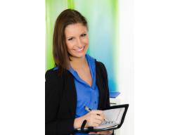 Webinar: Sofort neue Termine und mehr Kunden noch in der gleichen Woche - Durch Webinare