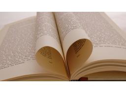 Webinar: Schöner Lernen
