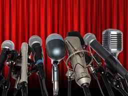 Webinar: Die richtige PR-Agentur finden