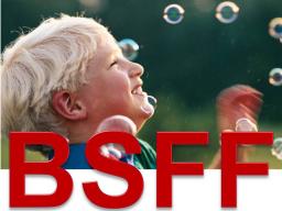 Webinar: Blockaden lösen - wie geht das mit BSFF?