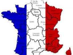 Webinar: Französisch für Anfänger