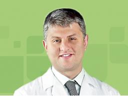 Webinar: Webinar - eine neue Betrachtungsweise der PRP-Behandlung