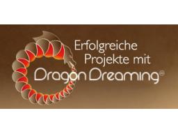 Webinar: Erfolgreiche Projekte mit Dragon Dreaming