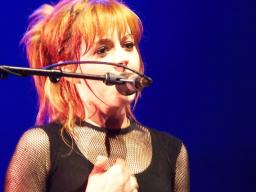 Webinar: Warum man schief singt und wie man das verändert