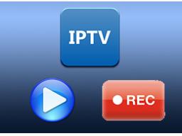 Webinar: IP-TV: Ihr USP - ein eigener TV-Sender