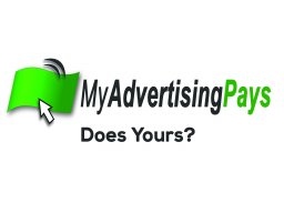 "Webinar: Business Presentations ""My Advertising Pays"""