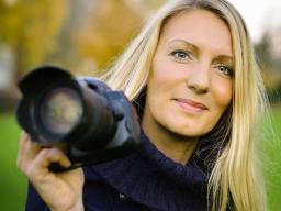 Webinar: Fotokurs: Fotografie für Einsteiger  mit Profitricks zu besseren Fotos