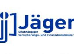 Webinar: Forderungsausfallversicherung für Unternehmen