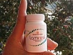Webinar: Laminine (k)ein Geheimnis für perfekte Gesundheit