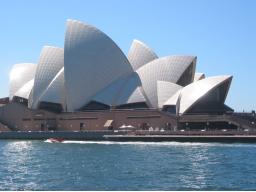 Webinar: Universitäten in Sydney vorgestellt