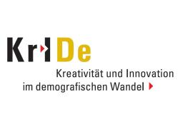 Webinar: KrIDe MITO Workshop-Live-Online-Kongress-Blaupause