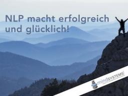 Webinar: NLP-InfoWebinar