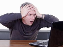 Webinar: So schalten Sie Ihr Facebook-Profil auf privat - damit der Chef nicht mitliest!