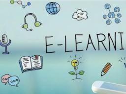 Webinar: InfoWebinar zur eTrainer-Ausbildung