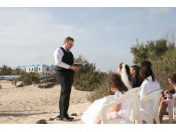 Webinar: Die Freie Trauung - Was Brautpaare wissen sollten