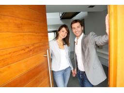 Webinar: Feng Shui für Haus und Wohnung