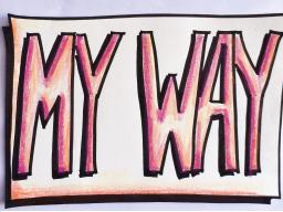 Webinar: MY WAY - Standortbestimmung für die 2. Jahreshälfte