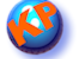 Webinar: Knowledge Pills selbst erstellen