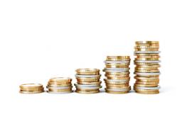 Webinar: Finanzsprechstunde