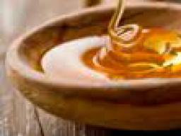 Webinar: Online Seminar ,, Tibetische Honigmassage,,