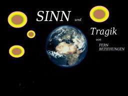 Webinar: Sinn und Tragik von Fernbeziehungen