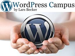 Webinar: WordPress - Ihr Schweizer Taschenmesser im Internet - Wie sie Sich und Ihr Unternehmen erfolgreich im Internet präsentieren