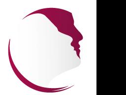 Webinar: Info-Webinar DVWO ECTS-Punkte
