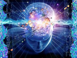 Webinar: Die Gedanken sind frei...  Konzentration & Fokus in der kreativen Forschungsarbeit