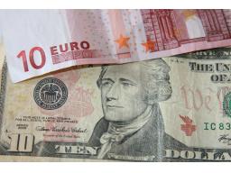 Webinar: Die FX-Indikator Methode - Devisen erfolgreich handeln