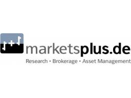 Webinar: CFD-Trading verständlich erklärt
