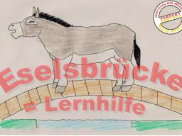Webinar: Deutsche Redewendungen - Tierisch Teil 1