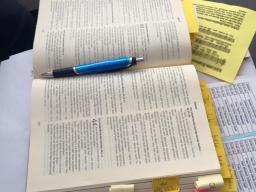 Webinar: Die Bibel in der Diskussion