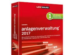 Webinar: Lexware Anlagenbuchführung für Anwender