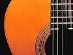 Webinar: Clase nº 1 de guitarra