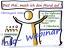 Info-Webinar - Überzeugend reden