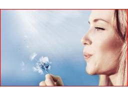 Webinar: Ätherische Öle für die Erkältungszeit