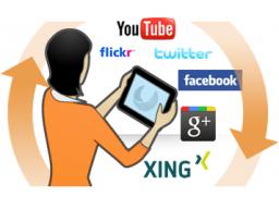 Webinar: Die Webseiten Traffic Strategie - Kunden finden - Kunden binden - mehr Umsatz generieren