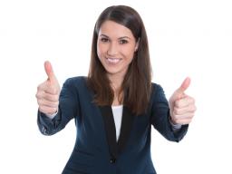 Webinar: Mitarbeiter besser verstehen und führen.