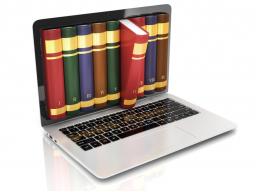Webinar: Digitales Infoprodukt gestalten und realisieren