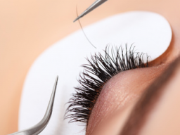 Webinar: Wimpernschulung Wimpernextensions Wimpernverdichtung Teil1 (Theorie)