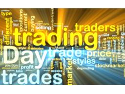 Webinar: Chartanalyse der Finanzmärkte