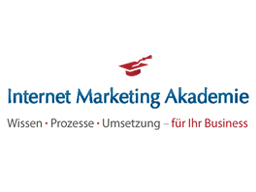 Webinar: Die Chance des Jahres: IMA Franchise 10.09.