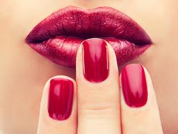 Webinar: Werden Sie ein Nagelstylist (Nagelmodellage)! THEORIE