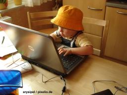 Webinar: Familien-Online-Kurse mit führendem Sicherheitsexperten
