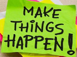 Webinar: Management heute! - Nachhaltige Zielerreichung durch moderne Mitarbeiterführung