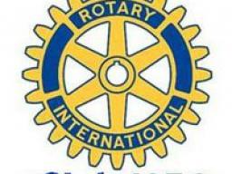 Webinar: Meeting Rotary eClub 1850