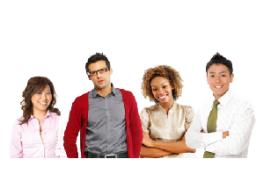 Webinar: DaF-Zertifikat B2 - Tipps zur Prüfung