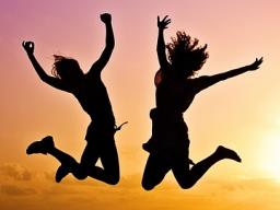 Webinar: 5 Tipps für ein erfolgreiches BEM