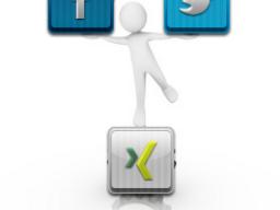 Webinar: xing und Co - unnötige Zeitfresser oder profitable Vernetzungswerkzeuge?