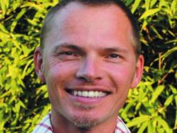 Webinar: Siranus Sven von Staden - Quantum Energie Success